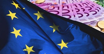 EUROPA EURO ITALIETTAEXIT