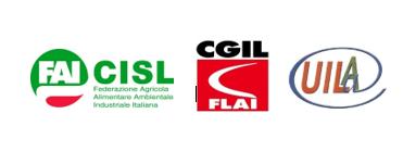 FAI CISL CGIL UIL VERTENZA FORESTAZIONE: DALLA REGIONE CAMPANIA 20 MILIONI DI EURO ALLE COMUNITÀMONTANE