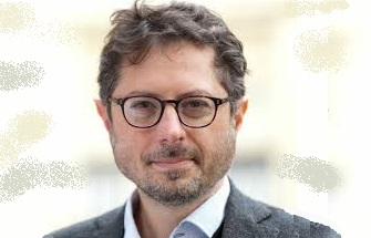 FRANCESCO EMILIO BORRELLI CONSIGLIERE REGIONALE ASL, MANCATA NOMINA PRIMARI DI CHIRURGIA, INTERROGAZIONE DI BORRELLI