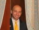 Giacomo Ciriello A VILLA RENELLA LA PRESENTAZIONE DI LA MAFIA SI PUÒ VINCERE