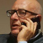 """Giancarlo Zaza D'Aulisio 150x150 MSN, CERRETO: """"ATTORNO A SALVINI UN GRANDE POLO SOVRANISTA"""""""
