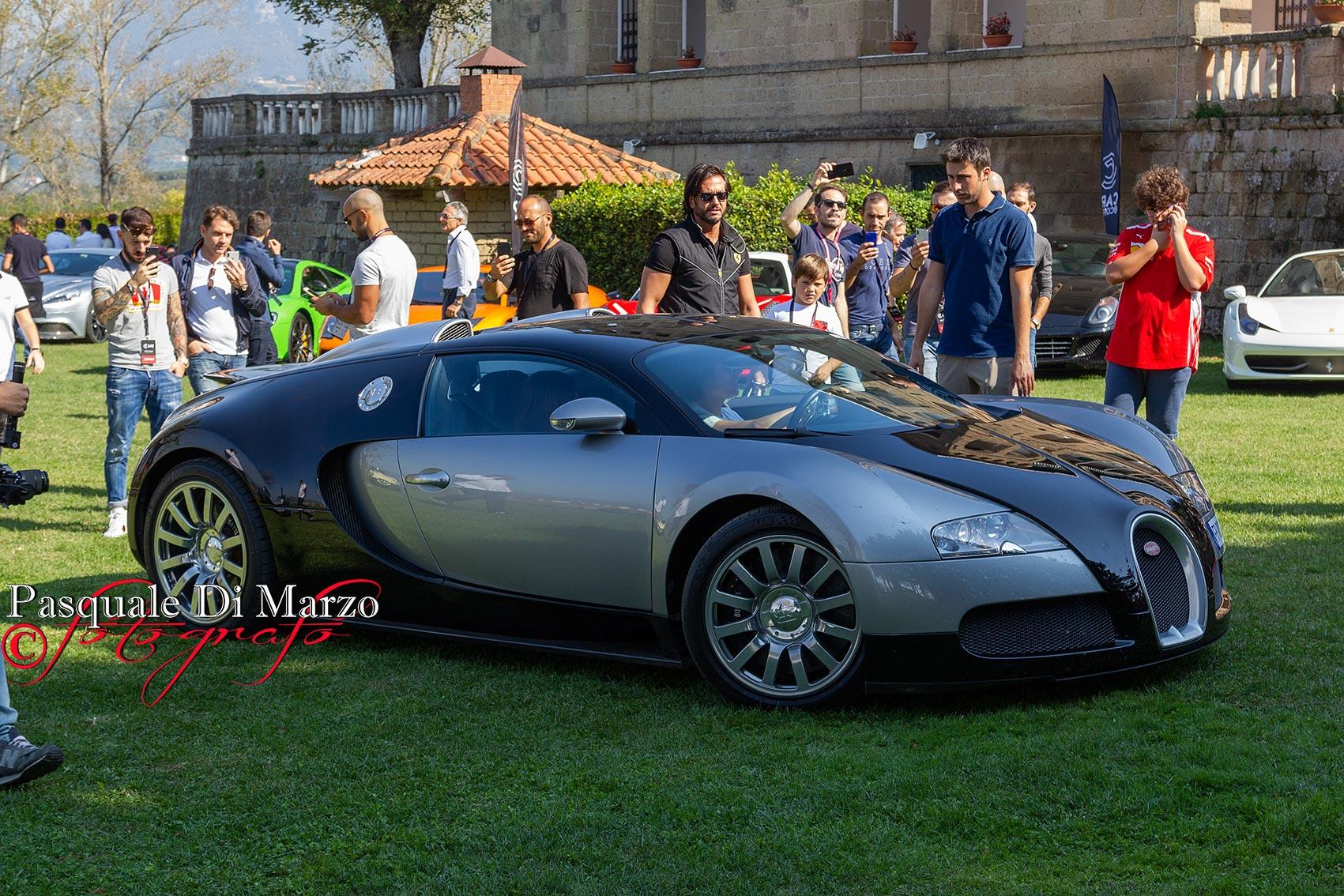 IMG 6605 CARS & COFFEE NAPOLI 2018, LE AUTO DA SOGNO: LA FOTOGALLERY
