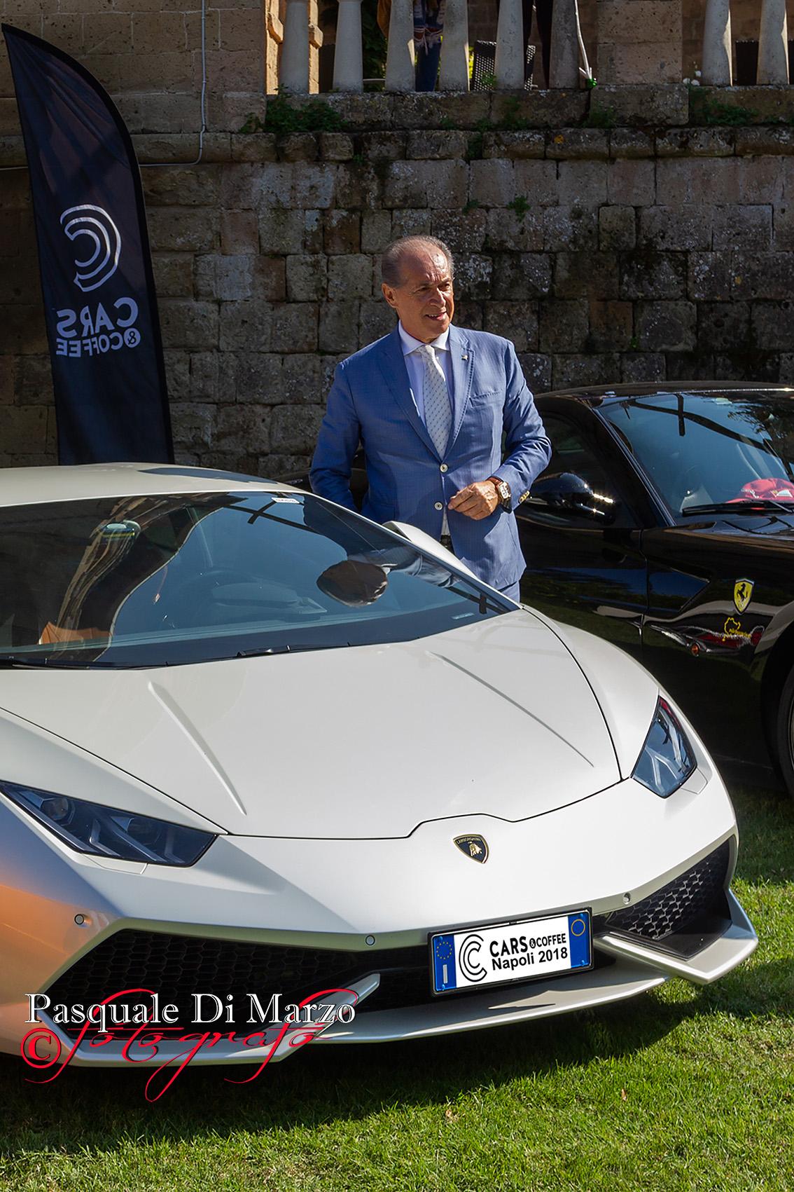 IMG 6618 CARS & COFFEE NAPOLI 2018, LE AUTO DA SOGNO: LA FOTOGALLERY