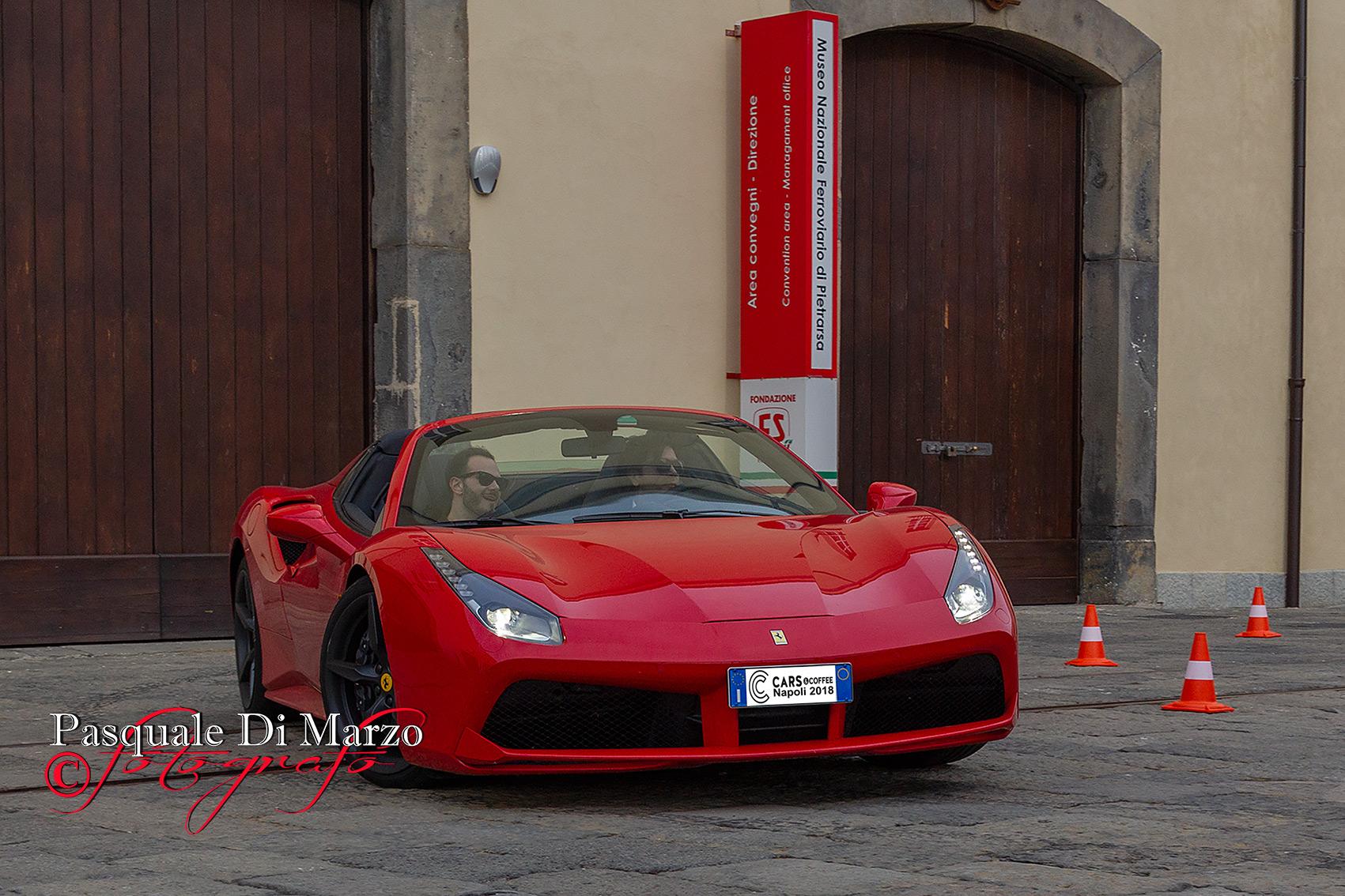 IMG 6696 CARS & COFFEE NAPOLI 2018, LE AUTO DA SOGNO: LA FOTOGALLERY