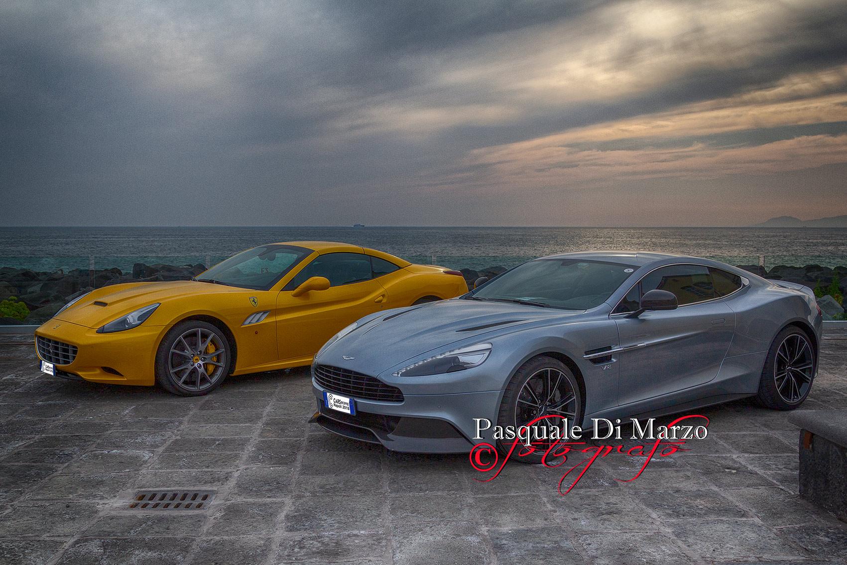 IMG 6777 CARS & COFFEE NAPOLI 2018, LE AUTO DA SOGNO: LA FOTOGALLERY