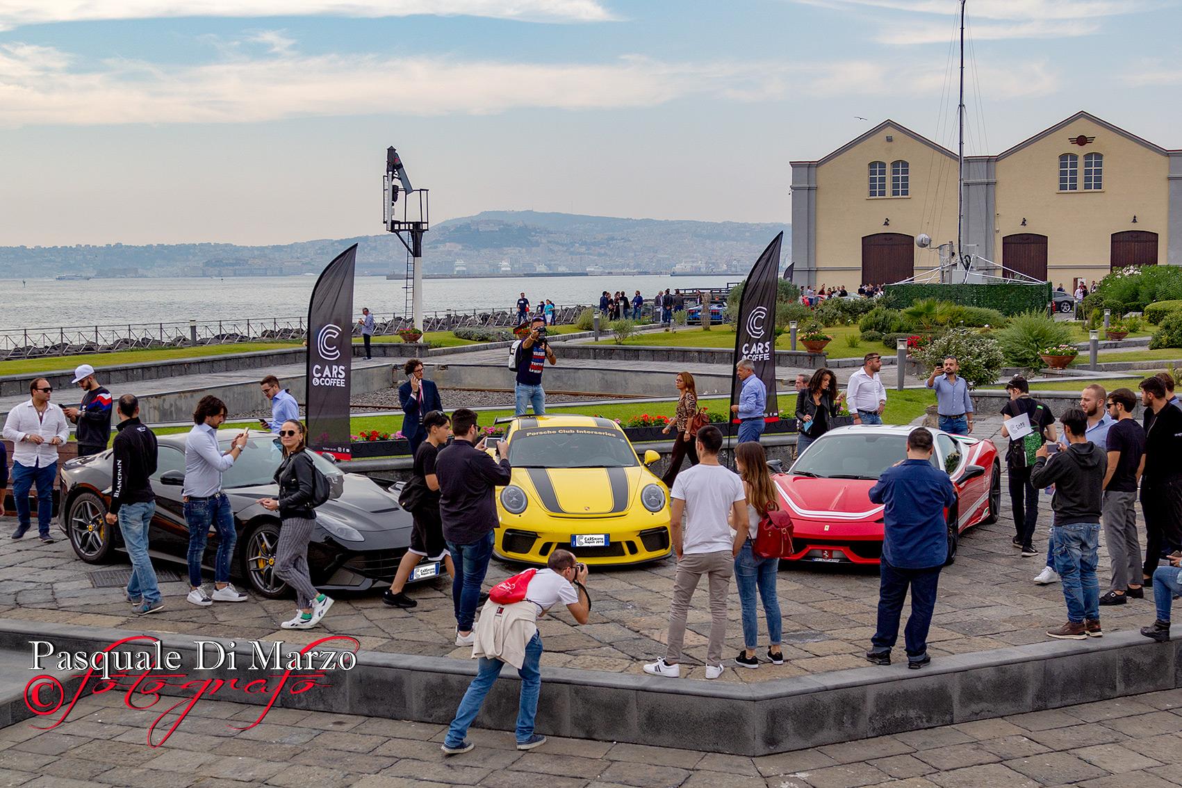 IMG 6782 CARS & COFFEE NAPOLI 2018, LE AUTO DA SOGNO: LA FOTOGALLERY