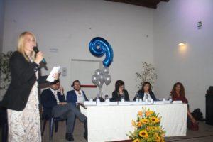 IN BP 300x200 CASAGIOVE, EVENTO BENESSERE PSICOLOGICO: UN'OCCASIONE MANCATA PER LA COLLETTIVITA'