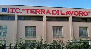 IST. TERRA DI LAVORO 300x161 GIOCHI MATEMATICI DEL MEDITERRANEO ANCHE AL TERRA DI LAVORO: I RISULTATI
