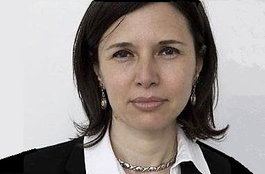 """LOREDANA AFFINITO CAMPANIA LIBERA CAPUA DIMISSIONI DI CENTORE, AFFINITO (CAMPANIA LIBERA): """"AZZERIAMO TUTTO E CERCHIAMO DI RIPARTIRE"""""""