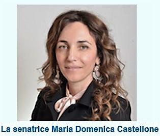"""MARIA DOMENICA CASTELLONE CERUSICO AGGRESSIONI AI MEDICI, VITTIME DI """"ISTIGAZIONE EMOZIONALE"""""""