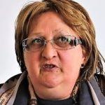 MARIA FIORE Unpli 150x150 TURISMO E AGRICOLTURA IN TERRA DI LAVORO: SIGLATO PROTOCOLLO D'INTESA TRA CIA E UNPLI PROVINCIALI