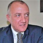 %name COMMISSIONE PROMOZIONE POLITICHE GIOVANILI: VARATO IL REGOLAMENTO
