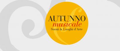 autunno MUSICALE AUTUNNO MUSICALE TORNA AL MUSEO CAMPANO