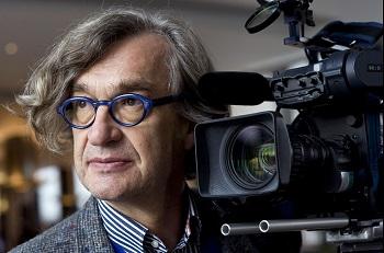 "best Wim Wenders films 1024x683 IL CINEMA DI WIM WENDERS: ""PARIS, TEXAS"" E ""IL CIELO SOPRA BERLINO"""