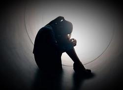 depressione 9 LA GIORNATA DELLA SALUTE MENTALE: QUALE?