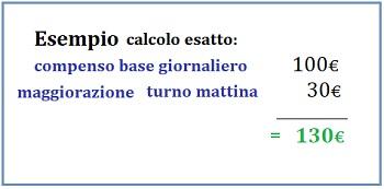 esempio 1 OSPEDALE, IL MEMORIALE DELLA DOMENICA…14
