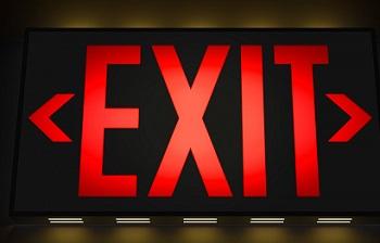 exit ITALIETTAEXIT