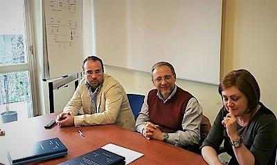 isppref ISPPREF CASERTA: DA OGGI SETTIMANA DEL BENESSERE PSICOLOGICO IN CAMPANIA
