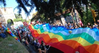 marcia della pace DOMENICA MARCIA PERUGIA ASSISI: PARTECIPA DELEGAZIONE CASERTANA DELLA CGIL