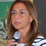 """prof.ssa Rosanna Verde 150x150 UNIVERSITÀ DELLA CAMPANIA: NASCE IL DIPARTIMENTO """"DATA ANALYTICS"""""""