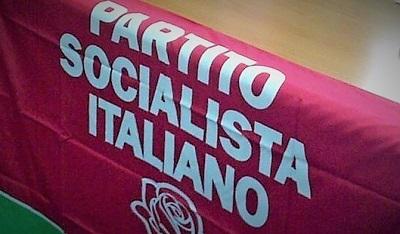psi GIUSEPPE BAIA: UN SOCIALISTA DAL VOLTO UMANO