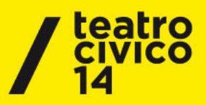 teatro civico 14 300x153 RICCARDO III APRE LA STAGIONE DEL TEATRO CIVICO 14