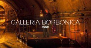 zattera 1 300x158 LA GALLERIA BORBONICA PROPONE HALLOWEEN IN ZATTERA