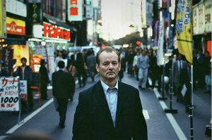 "5b26400397604 ""LOST IN TRANSLATION"": LA SOLITUDINE RACCONTATA DA SOFIA COPPOLA"