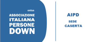 AIPD 300x149 INAUGURAZIONE A CASERTA SEDE ASSOCIAZIONE ITALIANA PERSONE DOWN
