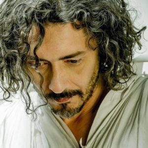 Alessio Bonomo 300x300 ALESSIO BONOMO AL PRIMO APPUNTAMENTO DI VIVO FEST
