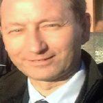 Andrea Pirozzi sindaco di Santa Maria a Vico 150x150 SANTA MARIA A VICO; PIROZZI PONE IN PREFETTURA LE PROBLEMATICA DI VIA NAZIONALE
