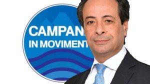 Campania in Movimento 300x168 CAMPANIA IN MOVIMENTO, NUOVE ADESIONI A MARCIANISE