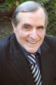 Carlo Giuffrè 2 199x300 ADDIO A CARLO GIUFFRE', L'ULTIMO GRANDE MAESTRO DEL TEATRO EDUARDIANO E NON SOLO