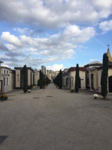 Cimitero Santa Maria Capua Vetere 225x300 PROPOSTA DI FINANZIAMENTO AL CIMITERO DI SANTA MARIA CAPUA VETERE