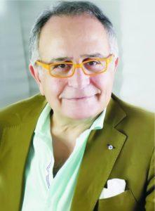 Claudio Marone 1 221x300 LEGA MADDALONI CHIEDONO ESTRADIZIONE DI CESARE BATTISTI