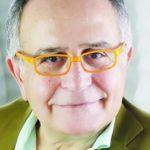 Claudio Marone 150x150 MADDALONI: GAZEBO LEGHISTI DOMENICA IN PIAZZA MATTEOTTI