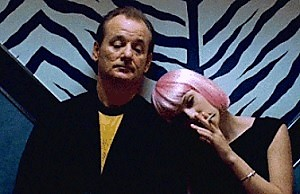"Immagine ""LOST IN TRANSLATION"": LA SOLITUDINE RACCONTATA DA SOFIA COPPOLA"