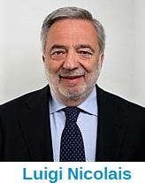 Luigi Nicolais ASSO ARTIGIANI IMPRESE: TUTTO PRONTO PER LA MOSTRA MERCATO ARTIGIANATO ED ENO AGRO ALIMENTARE DELLA PROVINCIA DI CASERTA