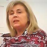 MADDALENA CORVINO 150x150 SETTIMANA CONTRO LA VIOLENZA DI GENERE: CORVINO CHIAMA A RACCOLTA LE ASSOCIAZIONI