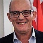 MATTEO COPPOLA Segretario Generale Cgil Caserta 150x150 DECRETO SICUREZZA: LA SOLIDARIETÀ DELLA CGIL CASERTA AI SINDACI DISSIDENTI
