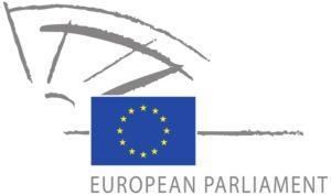 Parlamento europeo 3  300x177 BREVE STORIA TRAGICA DEGLI EUROPARLAMENTARI CAMPANI: PRIMA PUNTATA, IL LUOGO DEL DELITTO E GLI INDIZIATI