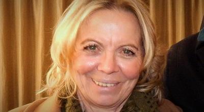 Rosalba Scafuro CASTELVOLTURNO CASTEL VOLTURNO, DISAGI ASL: INTERVENTO DELL'AMMINISTRAZIONE