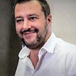 SALVINI 150x150 POST DI DE MAGISTRIS CONTRO SALVINI: UN POLITICO CON GRANDE SENSO DELLOPPORTUNISMO