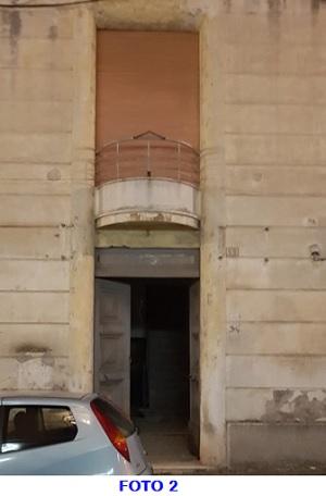 SESSA 2 SESSA AURUNCA, DOVE OSANO ... LE CHIACCHIERE OFFENDENDO LA BELLEZZA