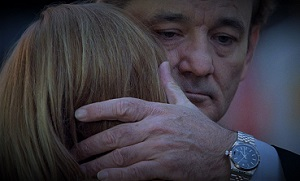 "lost in translation 3 ""LOST IN TRANSLATION"": LA SOLITUDINE RACCONTATA DA SOFIA COPPOLA"