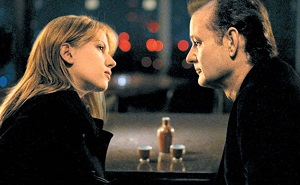 "lost in translation web2 ""LOST IN TRANSLATION"": LA SOLITUDINE RACCONTATA DA SOFIA COPPOLA"