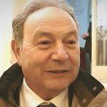 oliviero 150x150 DISABILITÀ INTELLETTIVA, IL CONSIGLIERE OLIVIERO INTERVIENE SUL DECRETO COMMISSARIALE