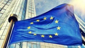 parlamento europeo 6 300x169 STEFANO GRAZIANO: AVERSA BRUXELLES COAST TO COAST