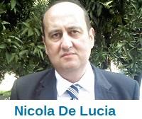 presidente Nicola De Lucia ASSO ARTIGIANI IMPRESE: TUTTO PRONTO PER LA MOSTRA MERCATO ARTIGIANATO ED ENO AGRO ALIMENTARE DELLA PROVINCIA DI CASERTA