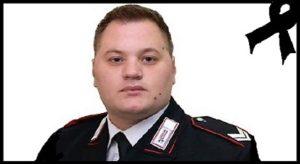reali carabinieri 1 300x164 CARABINIERE MORTO IN SERVIZIO A CASERTA: VENERDÌ LUTTO CITTADINO